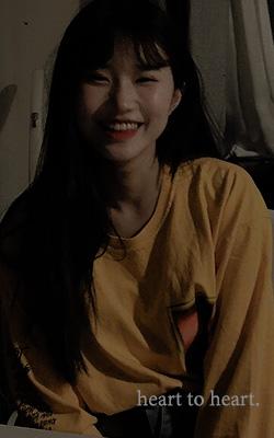 Hwang Yun Hee