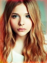 Nina Mellie