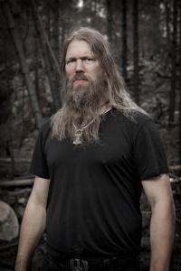 Heitor Beowulf Hegg