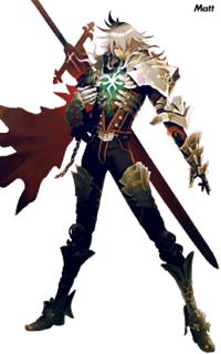 Siegfried Draksir