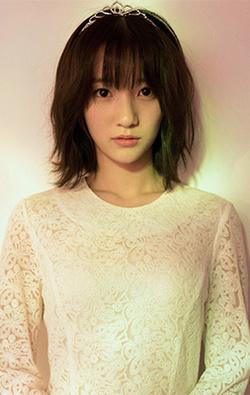 Jung Iseul