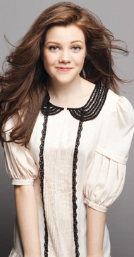 Lucy Portman