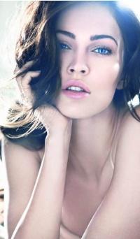 Hayley Violet