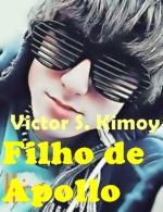 Victor S. Kimoy