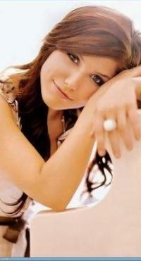 Samantha Sevenfold