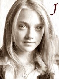 Jolie S. Owlchir