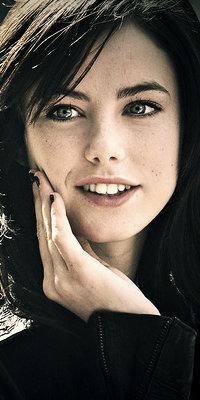 Laura Vause