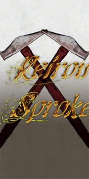 Reiron Sproke