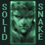 -solid-snake-