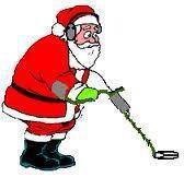 Joyeux Noel  722065666
