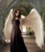 Lilith J. White