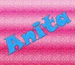 anitasims