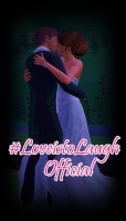 LoveistoLaughOfficial