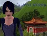 whitecherry