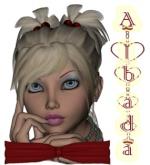 albada