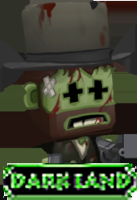 Zombiesheep