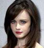 Annabelle Heathcliff