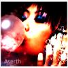 Aserth