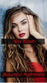 Ria Kirsh