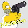 MrSimpson
