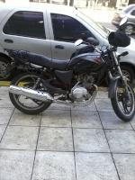 Jorge67