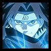 Uchiha_Sasuke_TPS_14