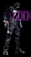 Zee_Ali