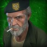 Sgto.CanillaS