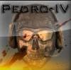 Pedro-IV