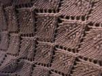 knittingfiddler