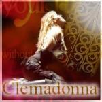 Clemadonna