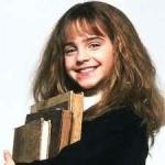 Lia Granger