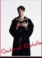 GabrielRiddle