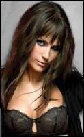 Paloma Miller