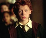 Tiago Weasley