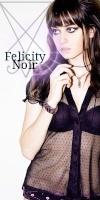 Felicity_Noir