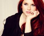 Marina.Ginny