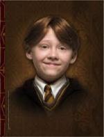 Eduardo.Weasley