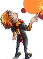 Eduardo Weasley
