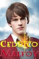 CedricoMalfoy