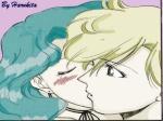 Harukita_Tenoh