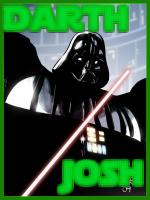 Darth Josh