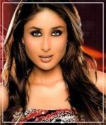 Kareena Bebo Kapoor