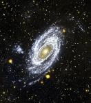 galax27