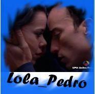Lola_pedro