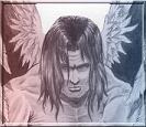 Swordman/Zekiel