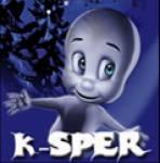 ksper92