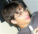 Arnaud le celliste