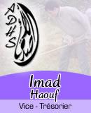 imad.karim
