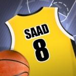 Saad_Belhachmi